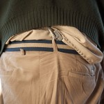Pascals_Trousers