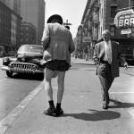May 10, 1953, New York, NY