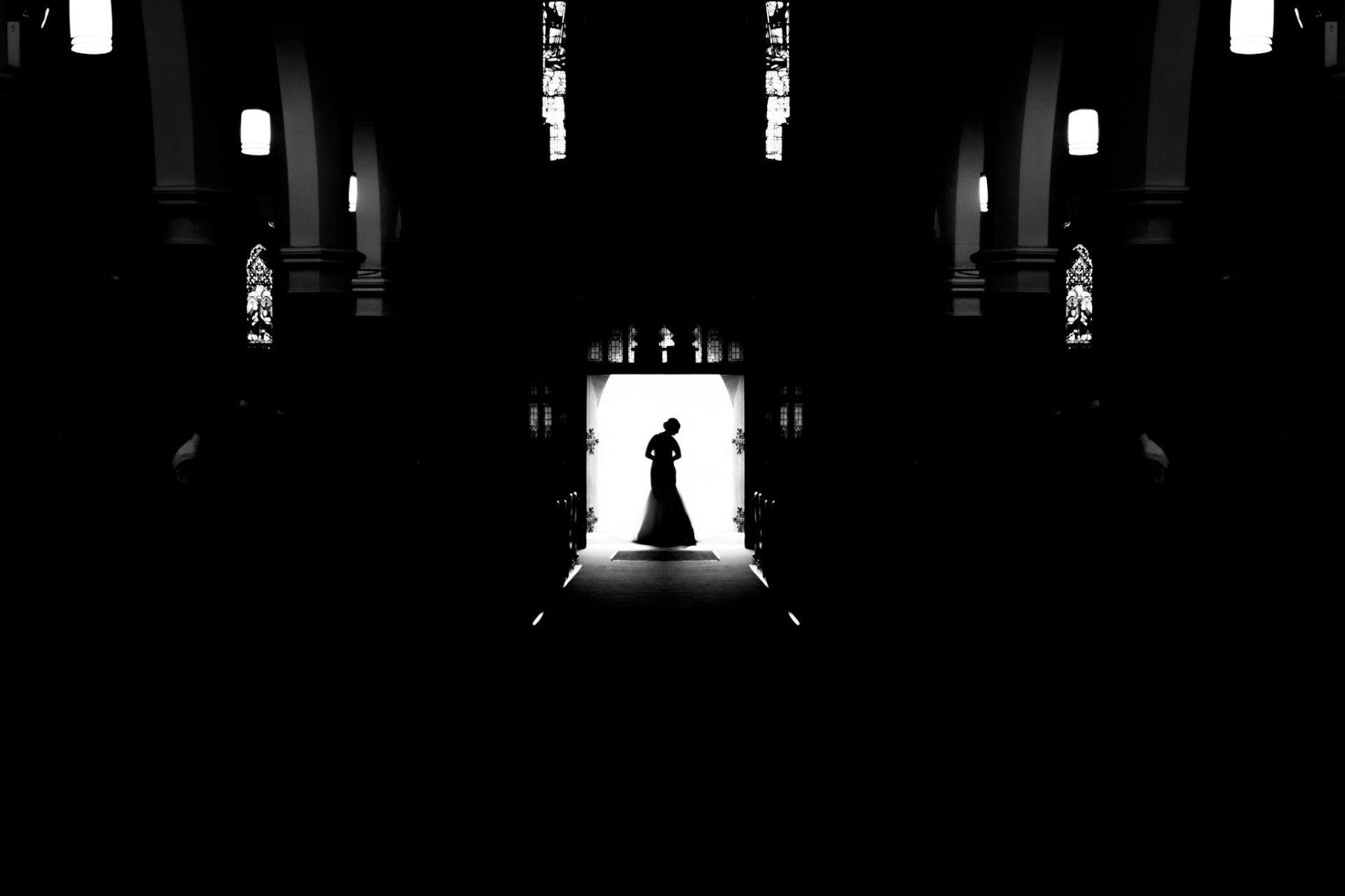 bride-sil