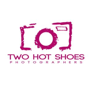 2HOTSHOES-Logo-2017 by .