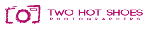 2HS-logo17 by .