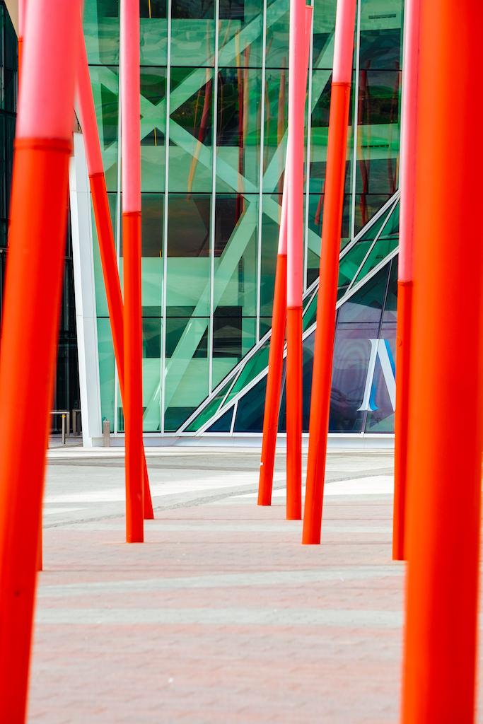 Photo by Kim Farrelly ( www.twohotshoes.com )