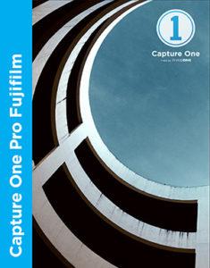 Capture One Fujifilm